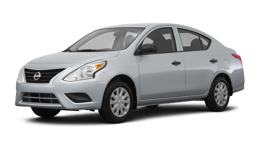 fall in love with the nissan versa at lee nissan. Black Bedroom Furniture Sets. Home Design Ideas