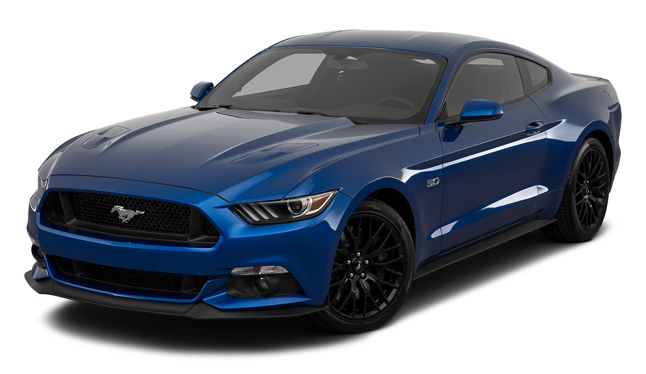 Used 2017 mustang for sale in hoover al at long lewis ford