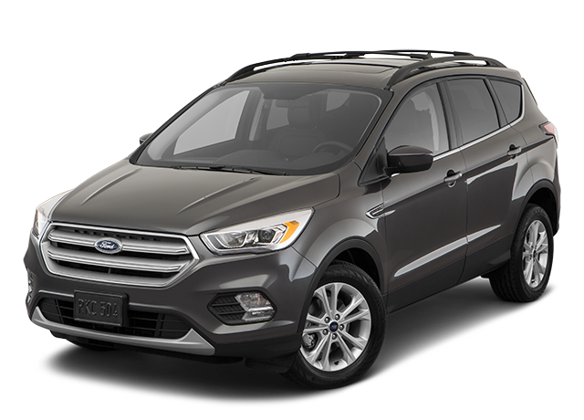 Long Lewis Ford >> 2017 Escape vs 2018 Escape at Long Lewis Ford in Hoover, AL