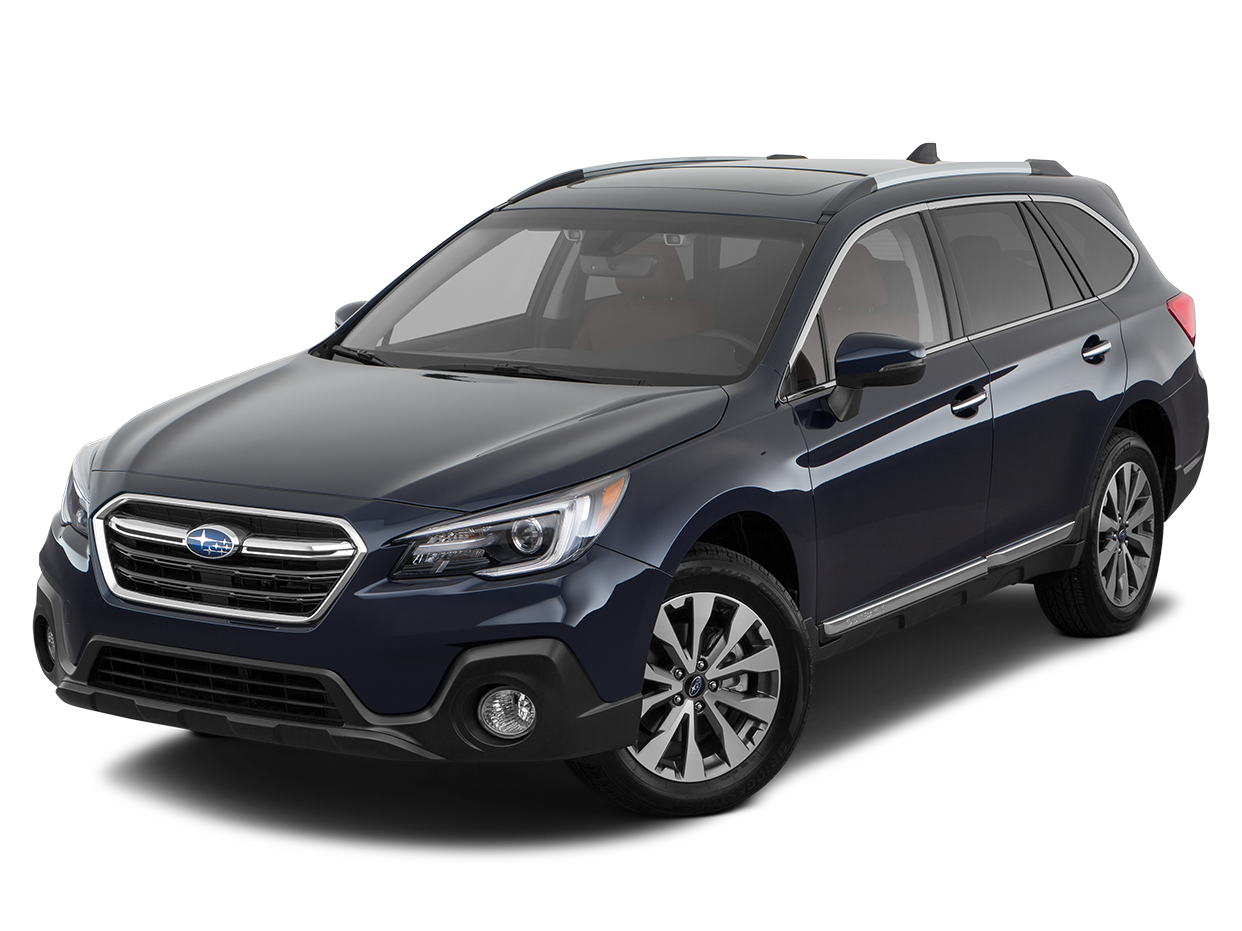 2018 Outback in Thornton, CO | Mike Shaw Subaru