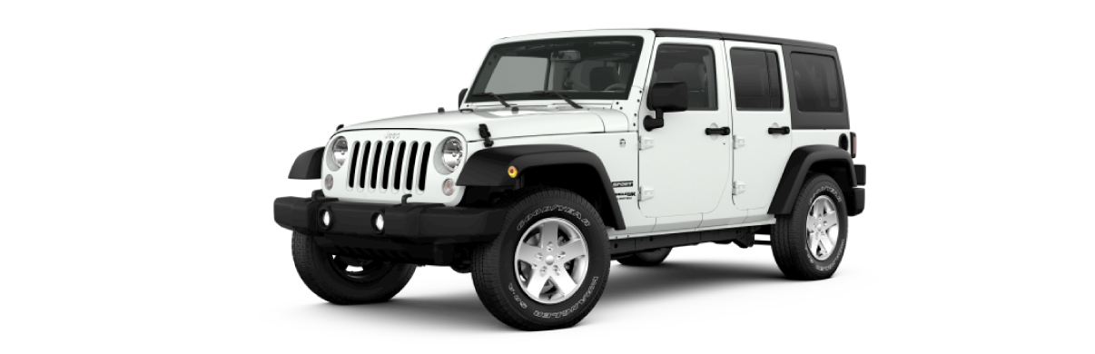 Jeep Wrangler for sale in Fredericksburg Virginia