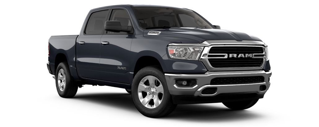 Ram 1500 for sale in Arlington Virginia