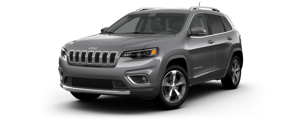 Jeep Cherokee for sale in Springfield Virginia
