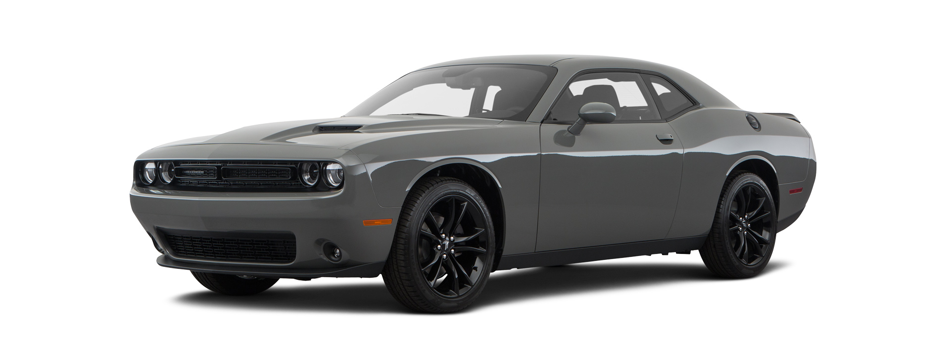 2018 Dodge Challenger for sale in Warrenton, VA