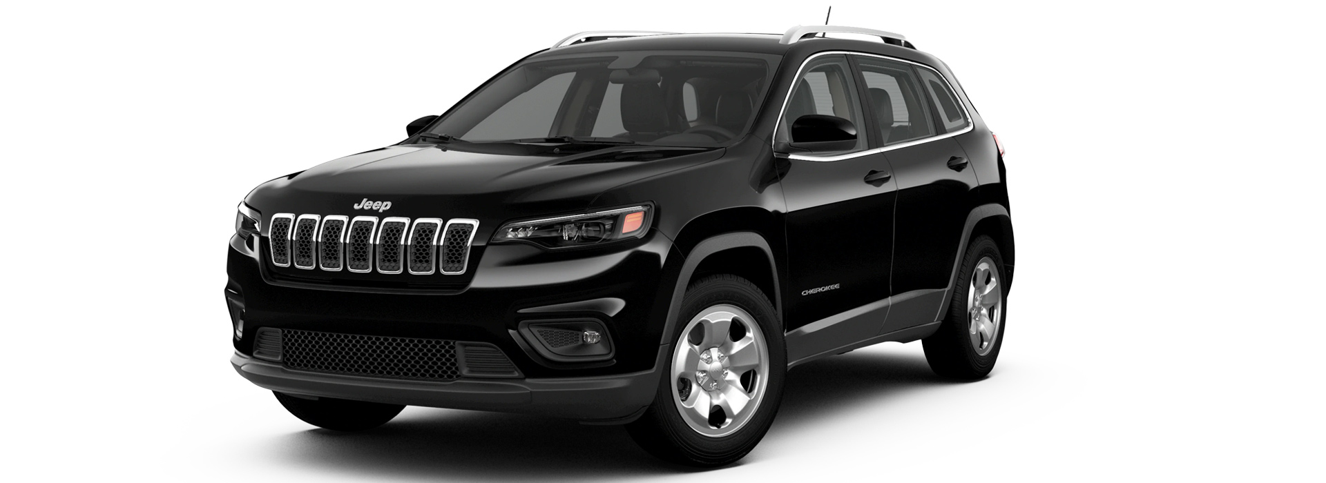 Jeep Cherokee for sale in Warrenton Virginia