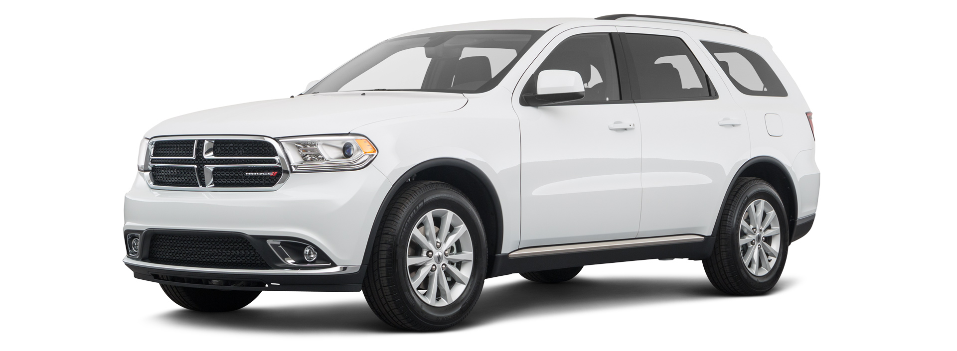 Dodge Durango for sale in Warrenton Virginia