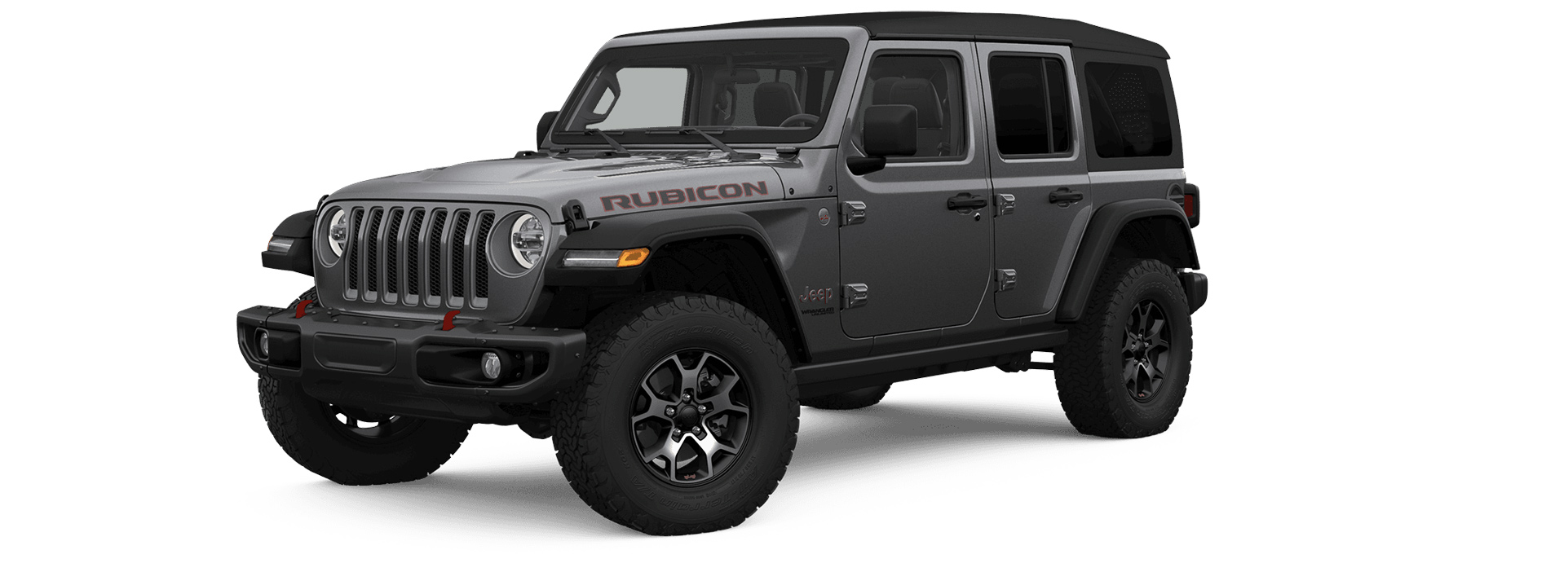 New Jeep Wrangler for Sale In Warrenton