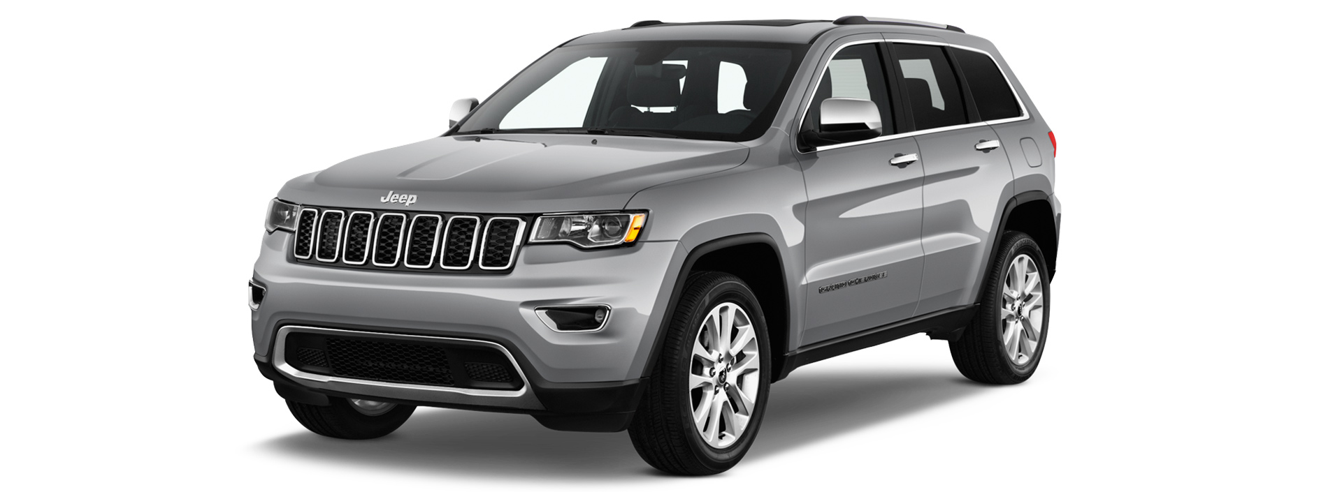 jeep grand Cherokee deals in Winchester VA