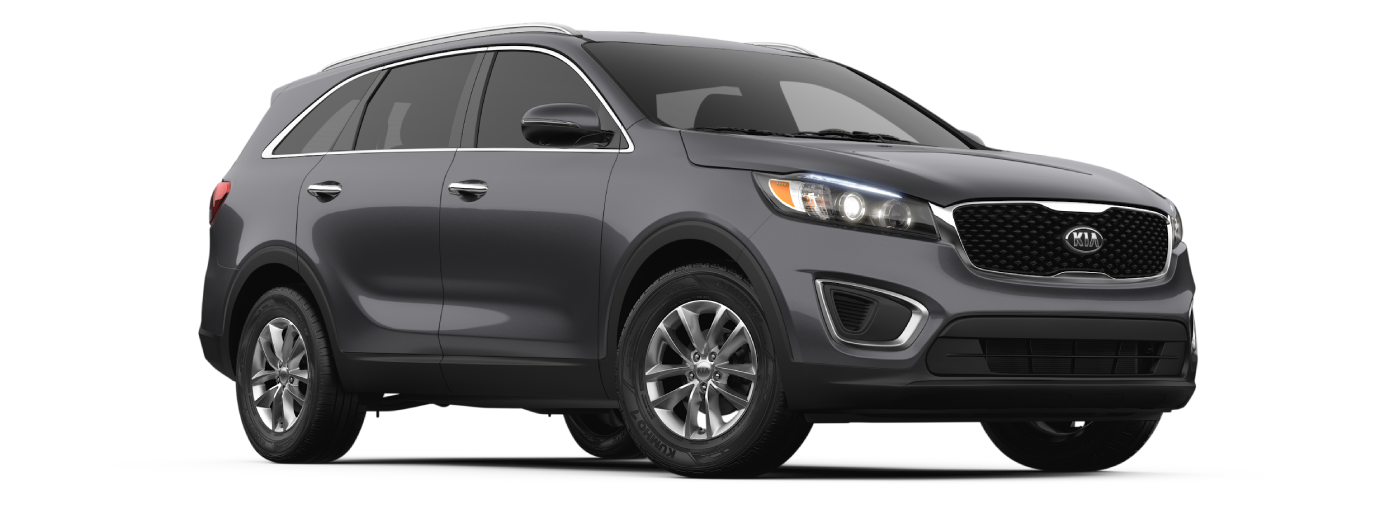 2018 Kia Sorento for sale in Salisbury MD