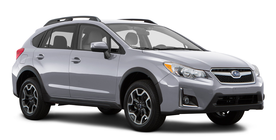 Subaru Crosstrek Special. click here to take advantage of this offer