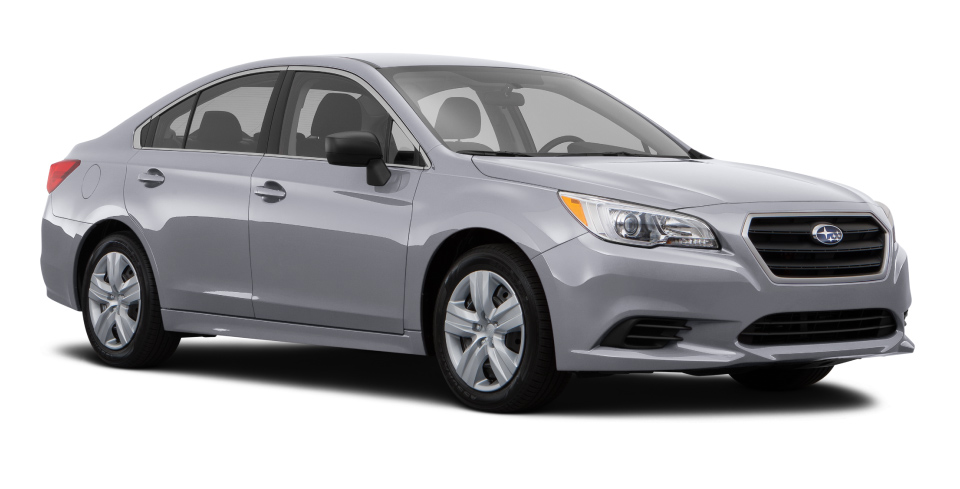 Subaru Legacy Special. click here to take advantage of this offer