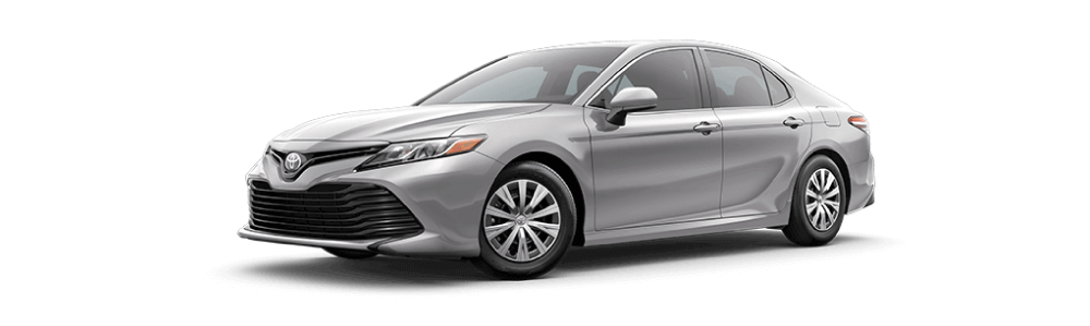 Camry Special. Click here to shop Camrys