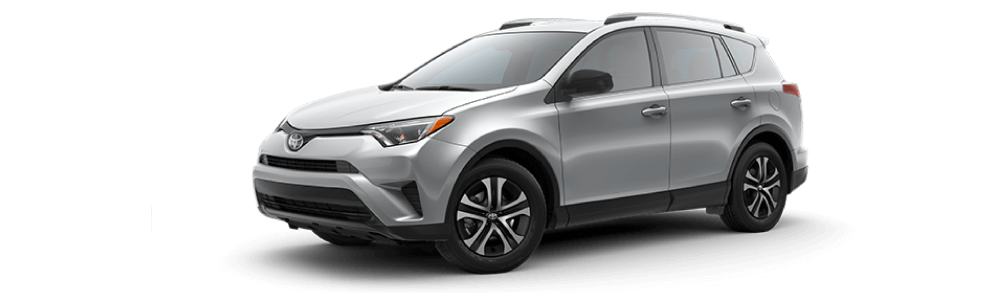 RAV4 Special. Click here to shop RAV4s