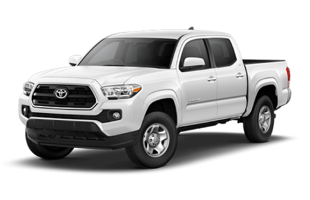 Shop for a new Tacoma - click here!