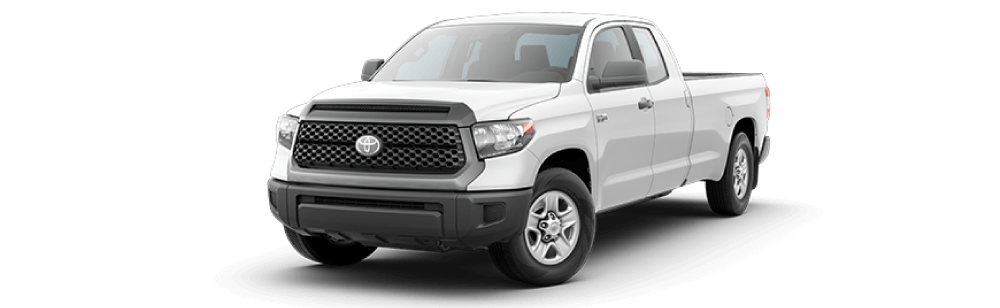 Shop for a new Tundra - click here!