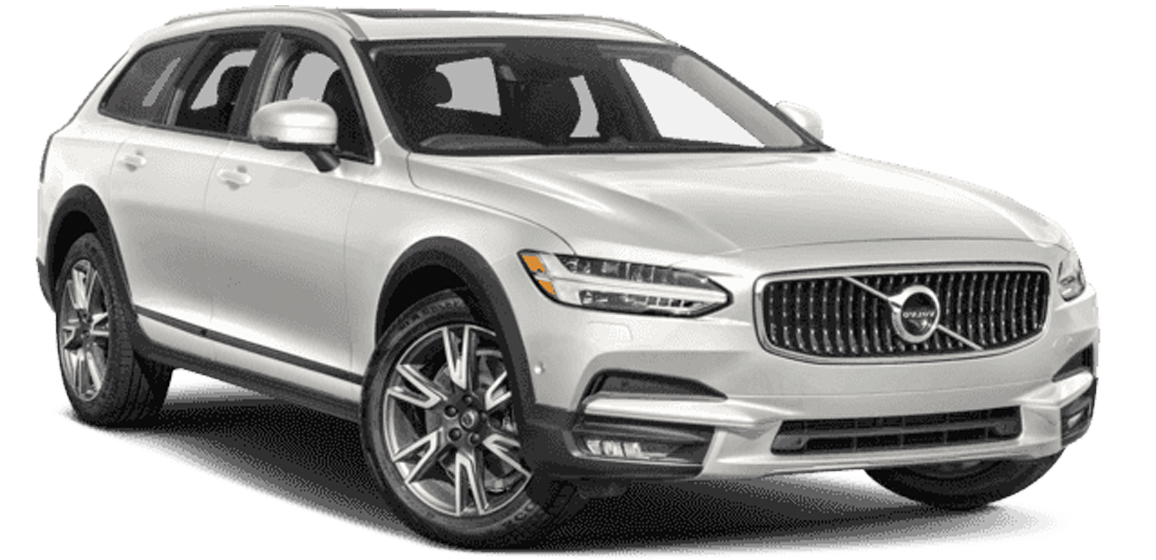 special june at pawtucket specials ri steingold wednesday to lease invitiation volvo htm roadshow new a experience event the in all
