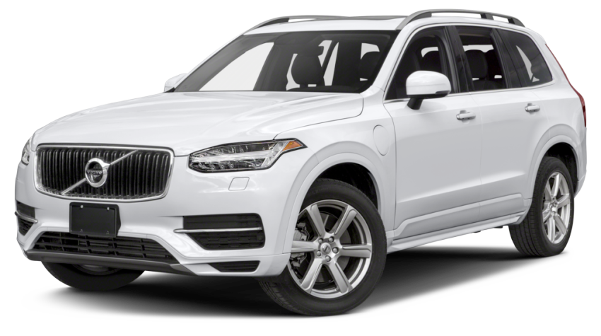 Volvo XC90 Special. click here to take advantage of this offer