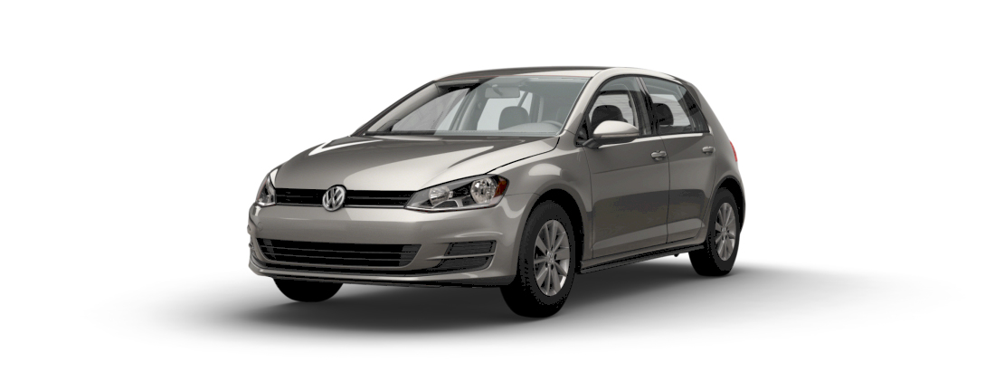 VW Golf Special. click here to take advantage of this offer