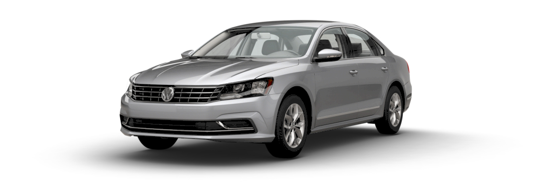 VW Passat Special. click here to take advantage of this offer